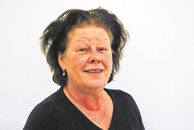40 jaar pensioen Na bijna 40 jaar gaat juf Agnes met pensioen   Voorster Nieuws 40 jaar pensioen